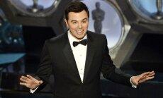 VIDEOD arhiivist: 10 piinlikku hetke Oscarite ajaloost