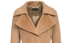 HOOAJA LEMMIKUD: 20 sooja mantlit ja jopet, mida nüüd kanda
