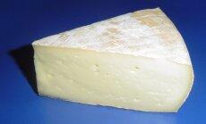 Vahel ei jää muud üle: USA valitsus ostab 5 miljonit kilo juustu