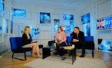VAATA DELFI TV ERISAADET: Britid otsustasid Euroopa Liidust lahkuda, mis saab edasi?
