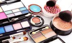 Igapäevased kosmeetikatooted - millise hinnaga loome oma ilu?