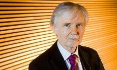 Soome välisminister: NATO alalise baasi paigutamine Eestisse oleks kahetsusväärne