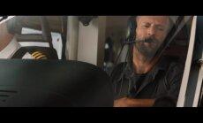 """NÄDALA TREILER: Jason Stathami märulipõnevik """"Mehaanik: Ülestõusmine"""""""