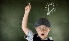 Spetsialist soovitab: need koduse õppimise reeglid aitavad lapsel ise oma kooliasjadega hakkama saada
