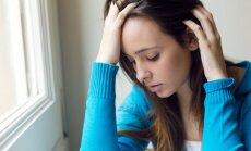10 фраз, которые нельзя говорить человеку с депрессией