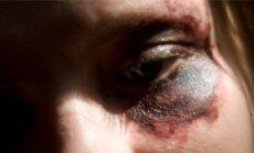 Juhtkiri: laial rindel perevägivalla vastu