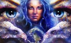 Vaimse ärkamise tunnused: uuri järgi, kas oled enese- ja maailmataju avardumise teel