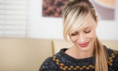 Oled ülitundlik inimene? Loe nippe, kuidas edukalt suhelda ja seejuures ennast liigsetest emotsioonidest ja kurnatusest säästa
