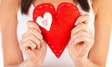 Kust pärinevad valentinipäeva kombed ja kas see on alati armunute pidupäev olnud?