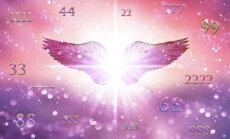 Inglid sinu teel: taevast saadetud märgid hoiatavad eesootava ohu eest