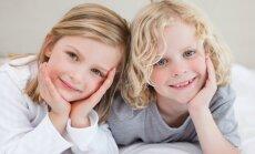 Lisaks sünnijärjekorrale mõjutavad õdede-vendade iseloomu kujunemist ka rollid, mille nad perekonnas endale saavad.