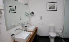 Vannituba läikima: kasulikud nipid sanitaartehnika korrektseks puhastamiseks