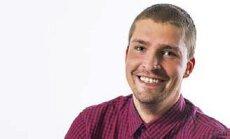 Tre raadio soovib Raplas hommikuprogrammile elu sisse puhuda