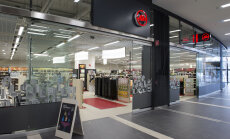 Soome alkoholimonopoli müük hakkas koos majandusega kasvama