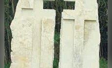 Millest räägivad Vistla memoriaali sümbolid?