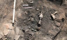 Ученые расшифровали ранее неизвестное древнерусское ругательство