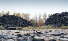 SENSOR: Rehvimure võib Eesti rehvidest üldse ilma jätta
