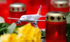 """Germanwingsi tragöödia põhjustamises kahtlustatav: """"Ühel päeval teavad kõik mu nime"""""""