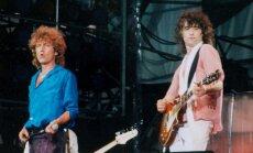 Selgus majas! Led Zeppelin ei varastanud oma kuulsa hiti