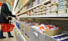 PÕHJALIK JUHEND: Kuidas saada teada, kes on toidu tootja, kui seda pole pakendi peal kirjas?