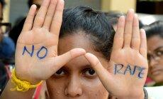 Indias vägistas mees pooleaastase vahe järel teist korda sama 14-aastase tüdruku, nooruk suri