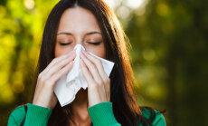 Hingamisraskused ja astma: milliseid toite vältida ja mis toob leevendust?