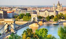 10 вещей, которые надо сделать в Венгрии