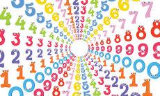 Auhinnamäng on lõppenud: vaata, kes võitsid endale raamatud numeroloogiast