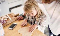 Elisa поможет выбрать подходящий именно школьнику смартфон