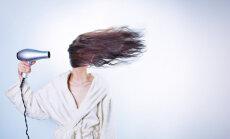 Kaunite juuste 10 käsku: toimi nii ja su juuksed on alati ilusad ning terved