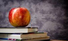 SÜGISENE ISTUTUSAEG: Millist õunasorti valida?