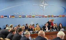 Mikser Brüsselis Delfile ja EPL-ile: EL ja NATO on igati Venemaast üle, muretseda pole põhjust