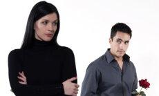 Mees luubi alla! Neli võimalikku põhjust, miks ta ei palu sind endale naiseks