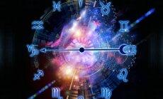 Какие знаки зодиака созданы для брака и отцовства?