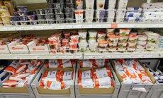 Piimatalgud saavad hoogu juurde - talgutega ühines Dimedium