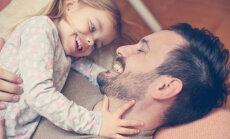 Kui soovid oma lapsele edukat tulevikku, siis arenda tema emotsionaalset intelligentsust