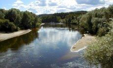 Milline oli Ümera lahing, eestlaste kuulsamaid võidulahinguid ajaloos