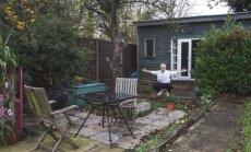 Британец обманом превратил сарай в лучший ресторан Лондона по версии TripAdvisor