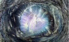 Koomast ärganud arst: taevas on reaalne