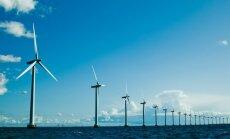 Riikliku tuulepargi loomine jätab eratootjad ilma miljonitest toetuseurodest