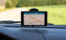 Garmin Drive – põhjalik uuendus Garmini GPS-seadmete segmendis