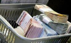 """Как """"взять в долг"""" миллион: бизнесмен обанкротился, и кредитору не помог даже суд"""