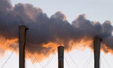 Kuidas oma ettevõtet keskkonnasõbralikumaks muuta?