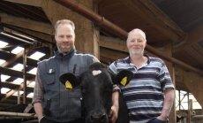 Ka Saksa valitsus ei armasta piimatootjaid