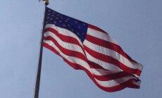 США хотят расширять экономические связи с Латвией