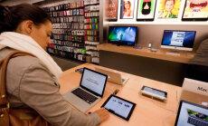 Uskumatud pakkumised: vaata, kust saab praegu superhinnaga süle- või tahvelarvuti