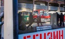 Noblessneri valukoda külastas ootamatult ligi 20 000 uunikumbusside huvilist