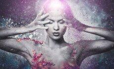 Emotsioonid ja organid: nende omavaheline seotus ja kuidas ise end selle teadmise abil tervendada?
