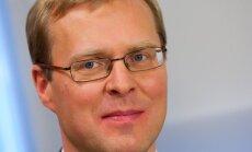 Hannes Rumm