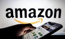 Жители Эстонии возмущены: что же вообще возможно заказать с Amazon?